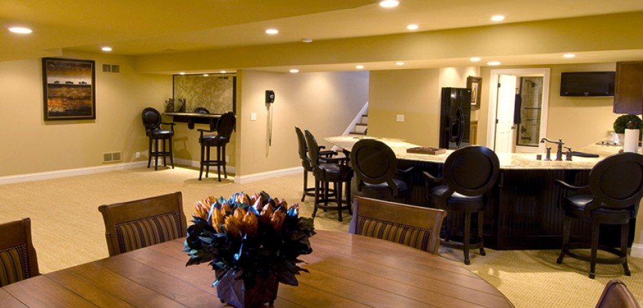 Basement-Finished-Remodeled-Louisville-KY