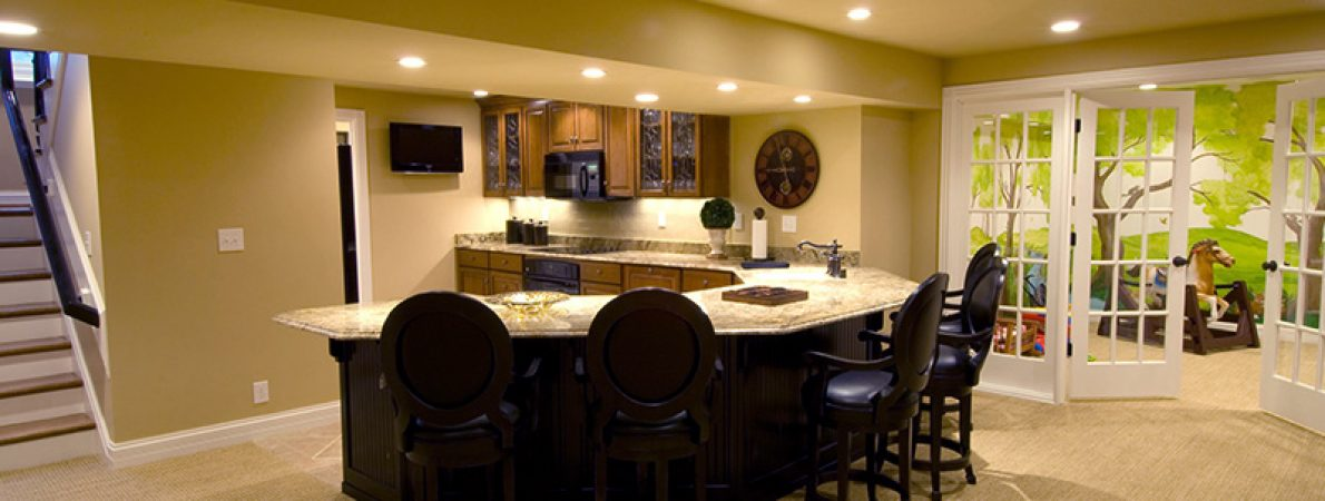 Basement-Kitchen-And-Kids-Room-Remodeled-Louisville-KY