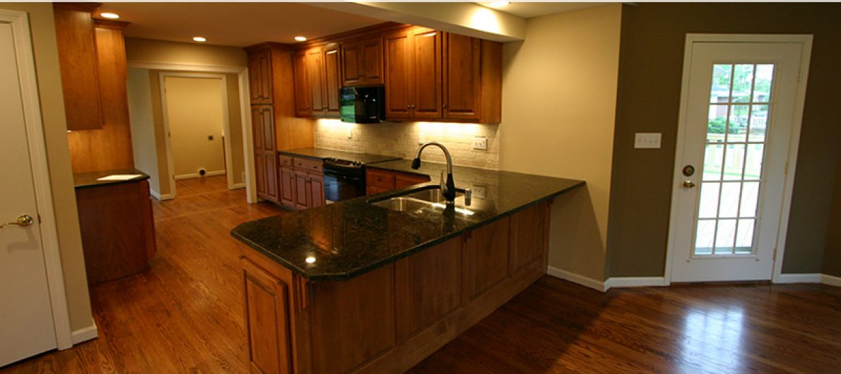 Handicap-accessible-kitchen-design-Louisville-KY