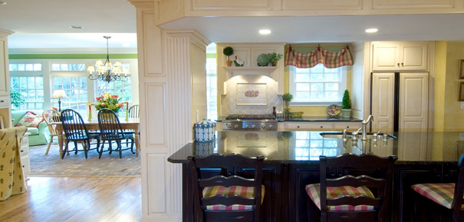 Kitchen-And-Dining-Room-Remodeled-Louisville-KY
