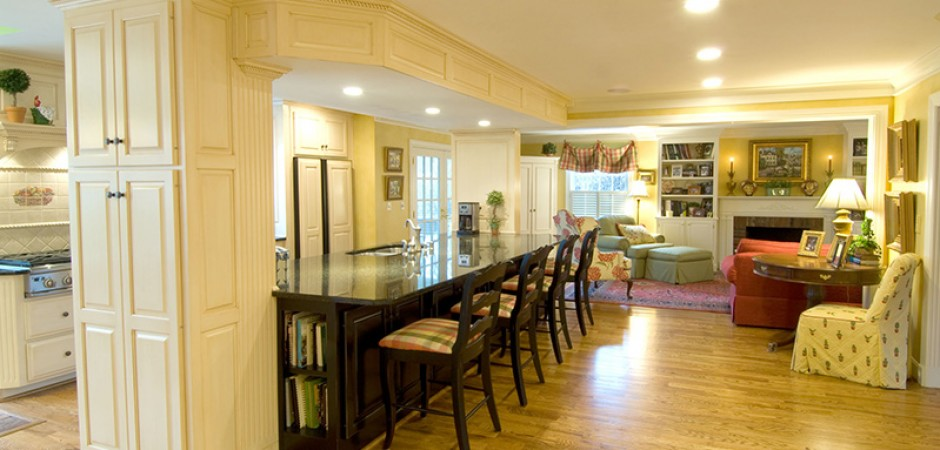 Kitchen-Remodeled-Remodeled-Louisville-KY