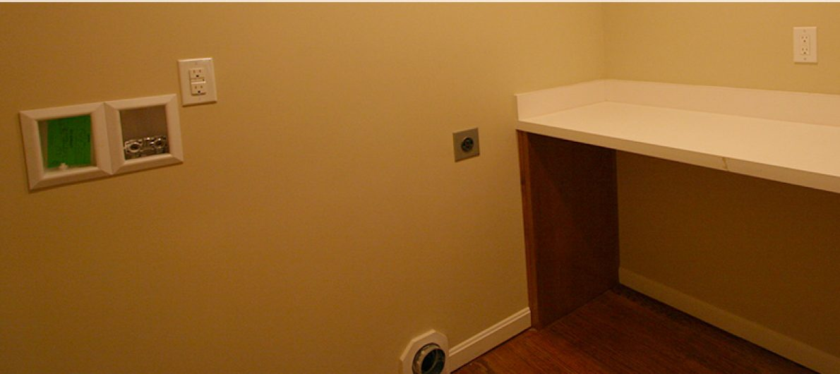 Move-my-laundry-room-Louisville-KY