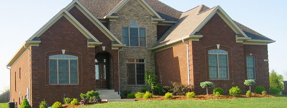New-Home-Construction-Louisville-KY