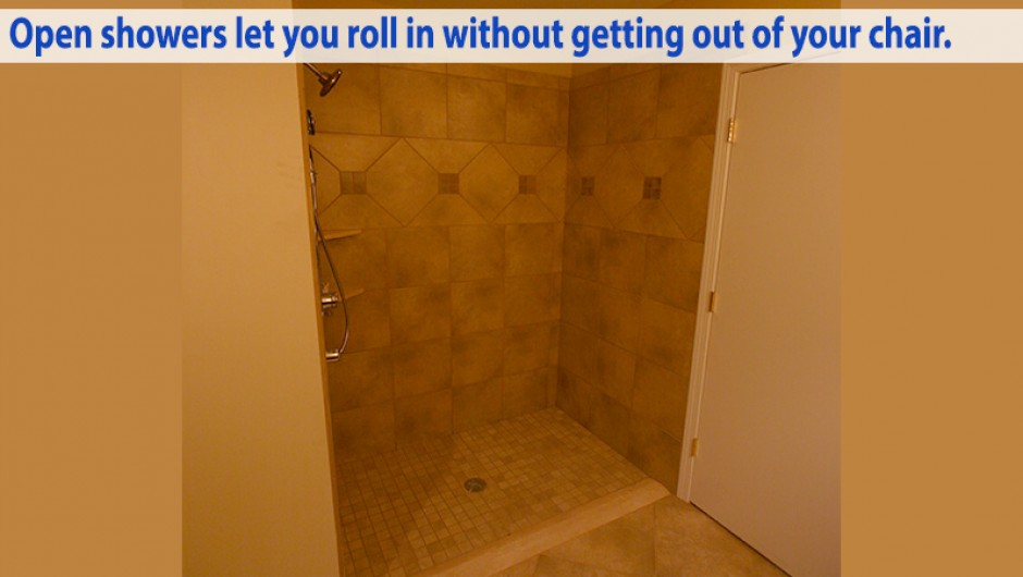 Open-shower-remodeling--louisville-ky