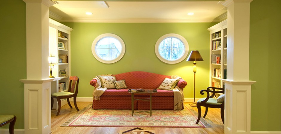 Study-Remodeled-Louisville-KY